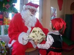Fiesta-Navidad-1-e1364746781805