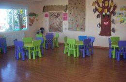 Sala Multifunción y Comedor